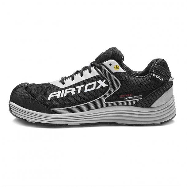 AIRTOX MR2