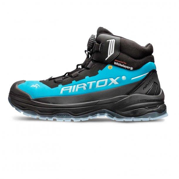 AIRTOX TX66
