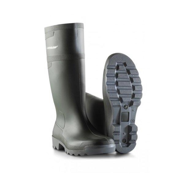 Dunlop 486711 / HOBBY