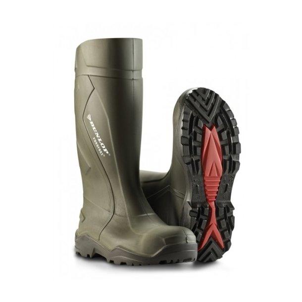 Dunlop 760933 / PUROFORT+