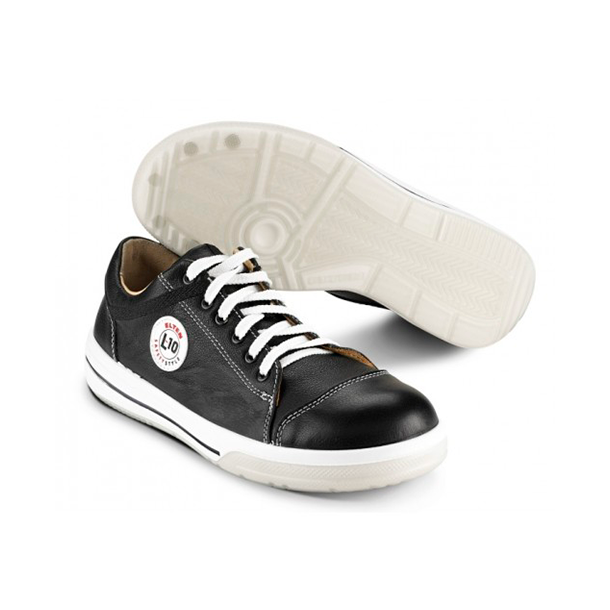Elten 721081 / SHADOW LOW